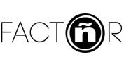 Factor Ñ