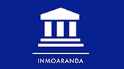 Inmoranda