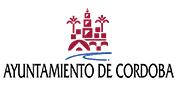 Ayuntamiento de Córdoba delegación de cultura