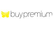 Buy Premium