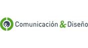 Comunicacion y Diseño