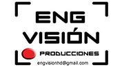 E.N.G. VISIÓN