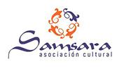 Asociación cultural Samsara