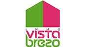 Inmobiliaria Vistabrezo