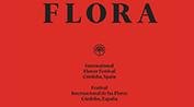 Festival Flora