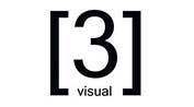 3 Visual