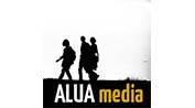 Alua Media