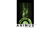 Animus Pictures