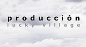LVmedia Producciones