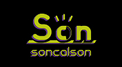 SonCalSon