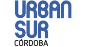 Urban Sur