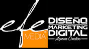 Efemedia Diseño y marketing digital